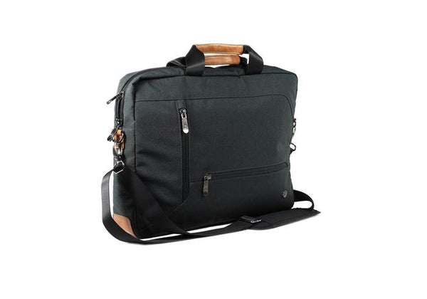 MESSENGER BRIEF ANNEX Dark Grey