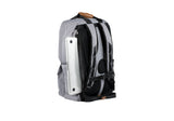 ROSSEAU GRAB BACKPACK
