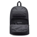 TOMPKINS BACKPACK