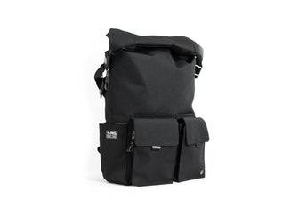 CONCORD BACKPACK