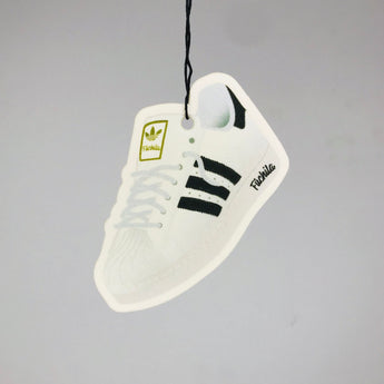 Adidas Superstar Air Freshener