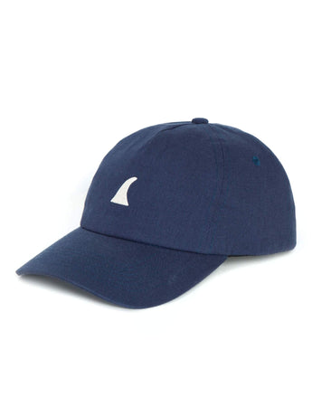 Fin Polo Hat