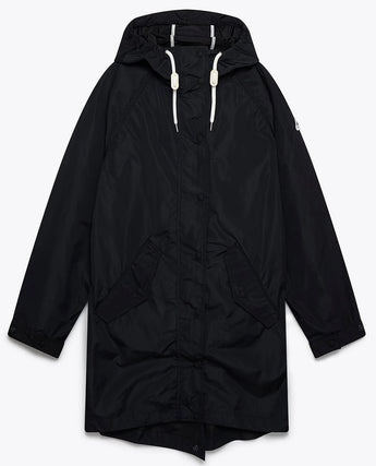 WOMEN'S DAVENN JACKET