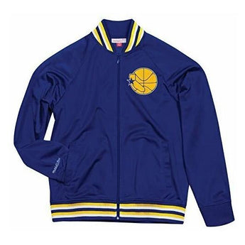 NBA TOP PROSPECT TRACK JACKET