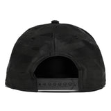 New Era Roots SC Tonal Black Camo 950 Snapback
