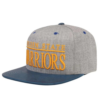 VINTAGE TOP SHELF SNAPBACK