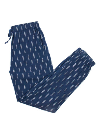 Women's Beach Pants