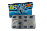 10 Blue Zeus Male Enhancement Pills