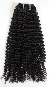 Indian Kinky Curl