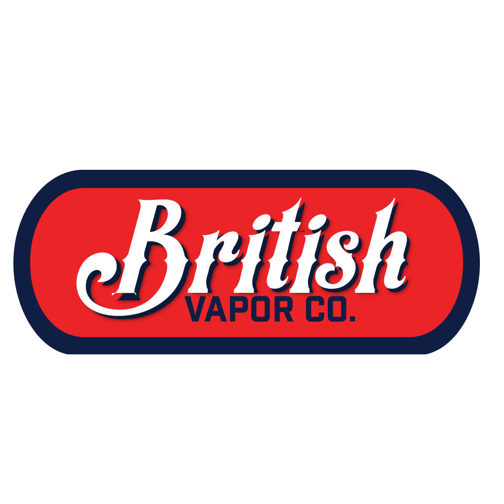 British Vapor Co