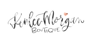 Kenlee Morgan Boutique
