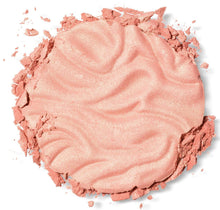 Load image into Gallery viewer, Murumuru Butter Blush - Natural Glow