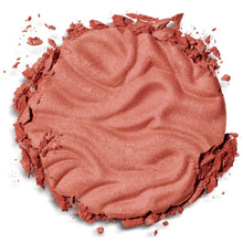Load image into Gallery viewer, Murumuru Butter Blush - Copper Cabana