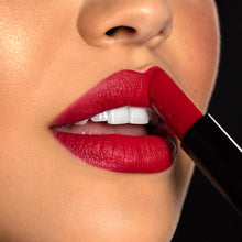 Load image into Gallery viewer, Infinity Point Lipstick - Ecstasy