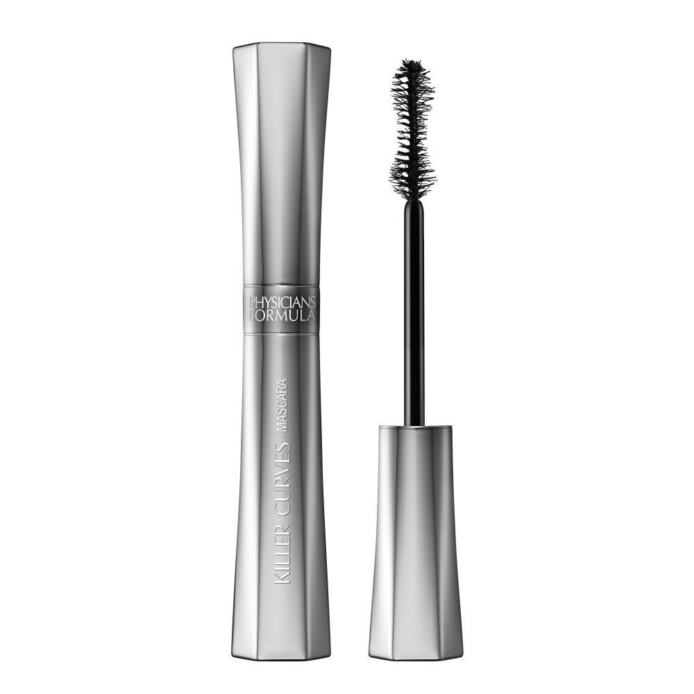 KILLER CURVES MASCARA