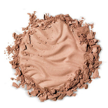 Load image into Gallery viewer, Murumuru Butter Bronzer - Light Bronzer