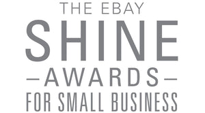 eBay Shine Awards