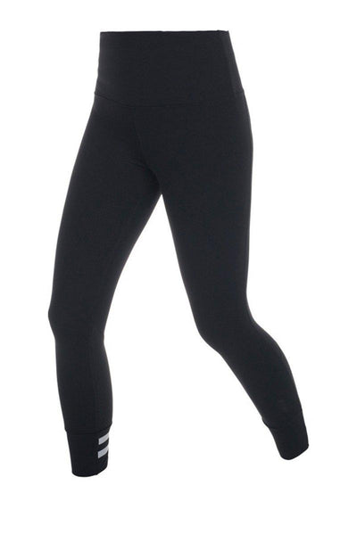 URBAN STYLE PUSH UP LEGGINGS - Waakiki