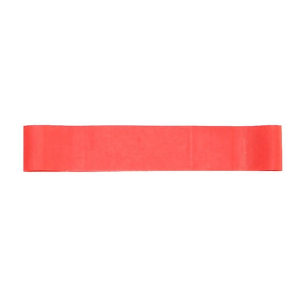 Super Woman Resistance Band - Waakiki