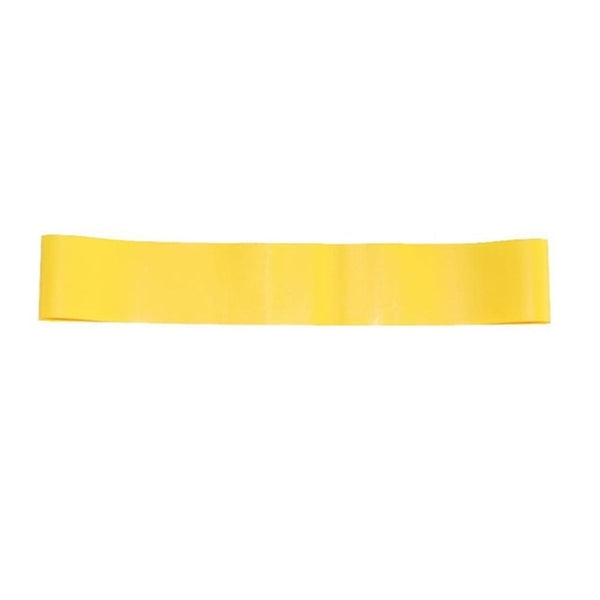 Super Woman Resistance Band