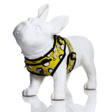 HeadyPet™ Harness - Shatter
