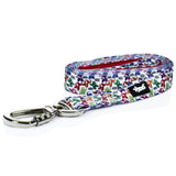 Heady Pet Dog Leash - Balloon Dogs