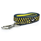 Heady Pet Dog Leash - Errlybird