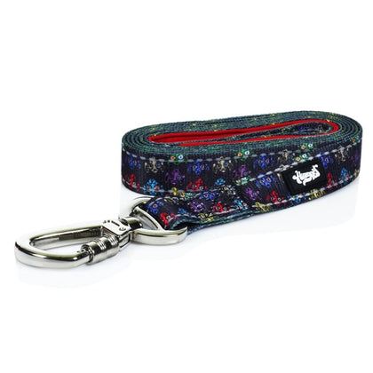 Heady Pet Dog Leash - Goblin Hunter