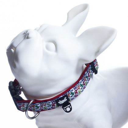 Headypet Collar V2 - Balloon Dogs
