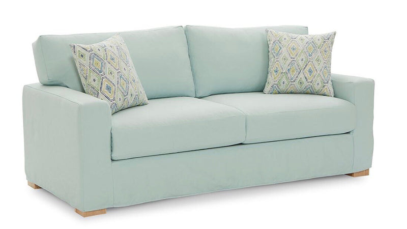 Spencer Sofa Collection