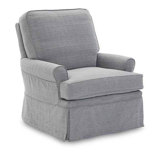 Aiden Chair Collection