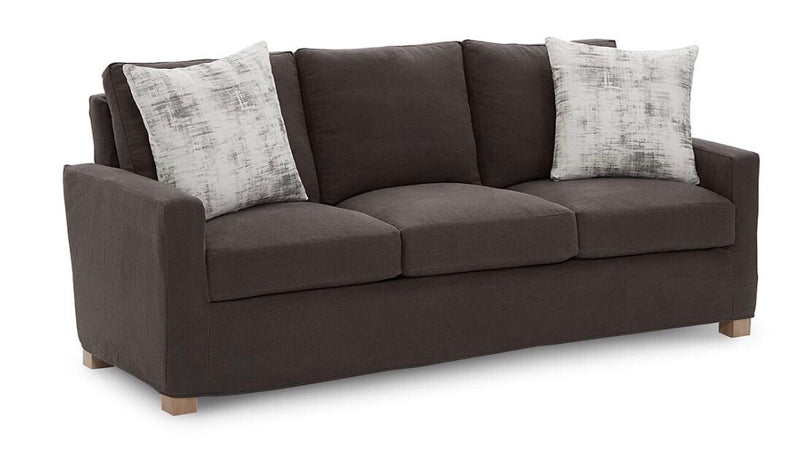 Reynolds Sofa Collection