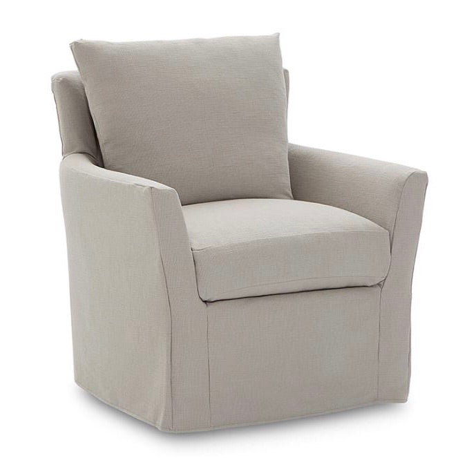 Colby Chair Collection