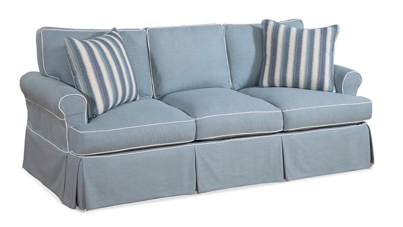 Molly Sofa Collection
