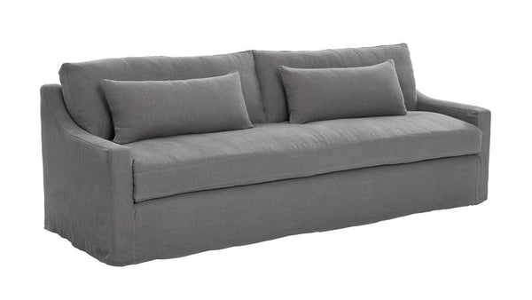 Benton Sofa Collection