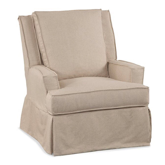 Abby Chair Collection