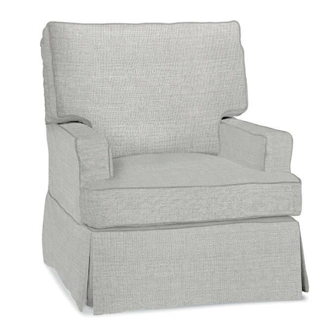 Camryn Chair Collection
