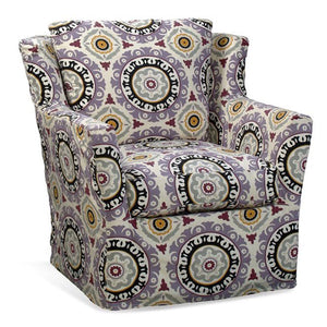 Patti Chair Collection