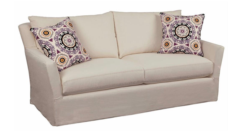 Porter Sofa Collection