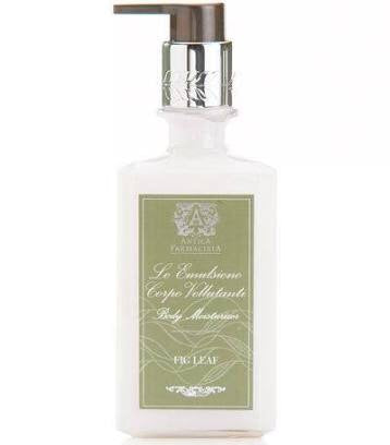 Fig Leaf Body Moisturizer
