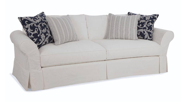 Alyssa Sofa Collection