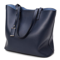 Shoulder Bags Luxury Handbags Women Bags Designer High Quality PU Totes Women bag