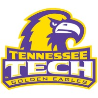 Tennessee Tech Golden Eagles