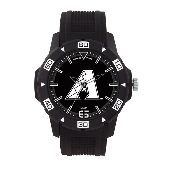 Arizona Diamondbacks Automatic Watch MLB-AUT-ARI