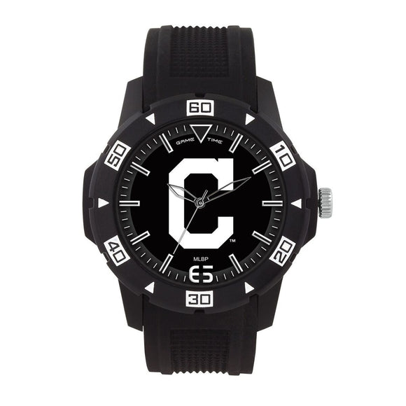 Cleveland Indians Automatic Watch MLB-AUT-CLE