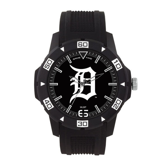 Detroit Tigers Automatic Watch MLB-AUT-DET