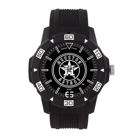 Houston Astros Automatic Watch MLB-AUT-HOU