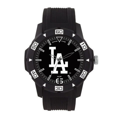 Los Angeles Dodgers Automatic Watch MLB-AUT-LA