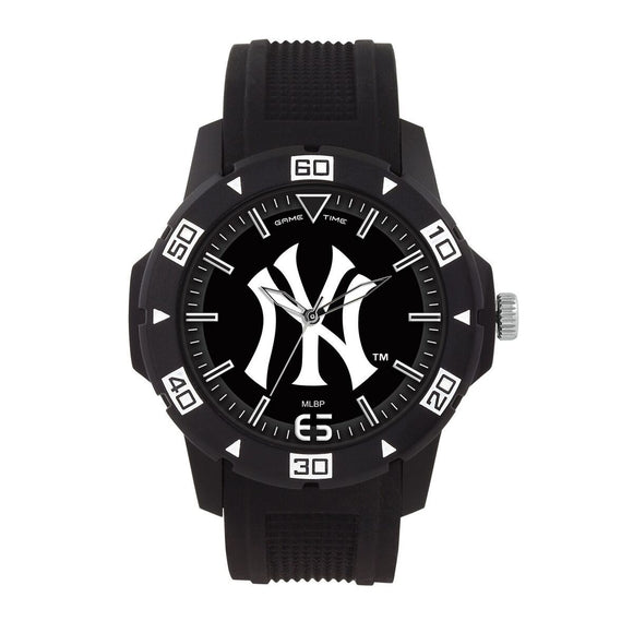 New York Yankees Automatic Watch MLB-AUT-NY3