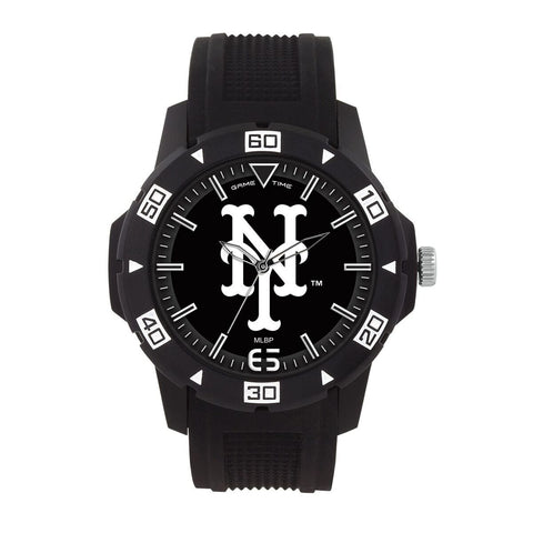 New York Mets Automatic Watch MLB-AUT-NYM
